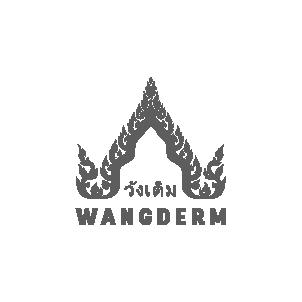 WANGDERM